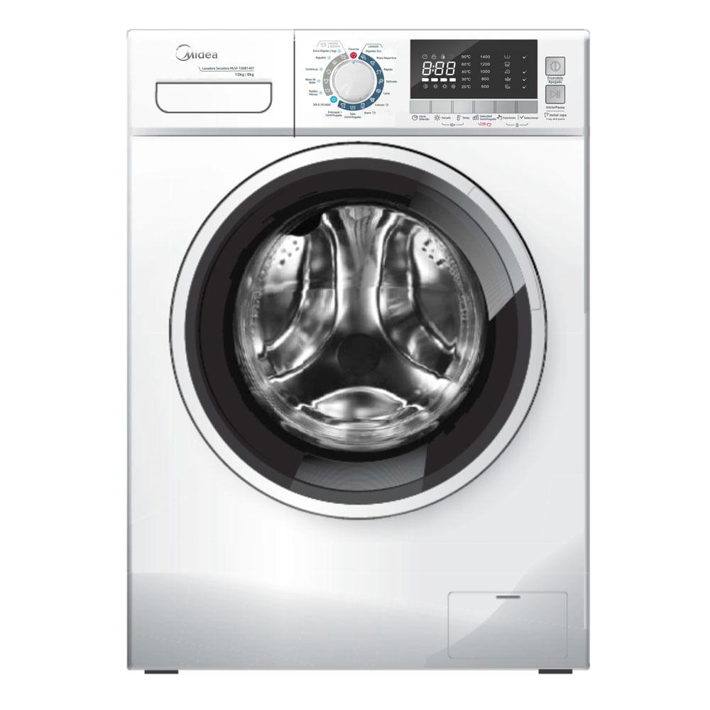 lavadora-secadora-midea-10-8kg-mlsf-100b1041