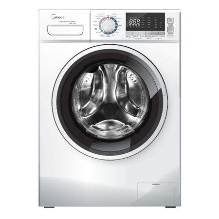 lavadora-secadora-midea-10-8kg-mlsf-140b1401