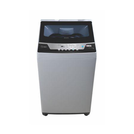 lavadora-midea-carga-superior-9-kg-mls-90g1107t