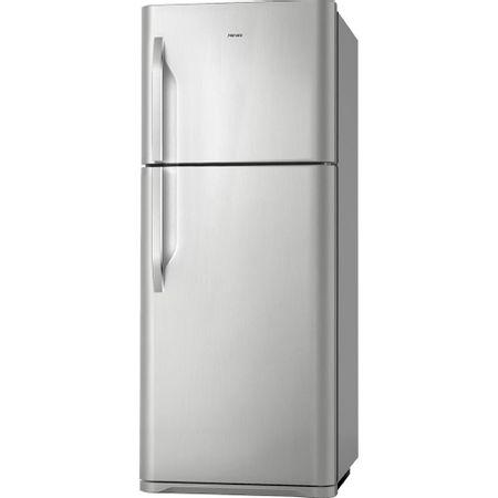 refrigerador-fensa-no-frost-tx70-l