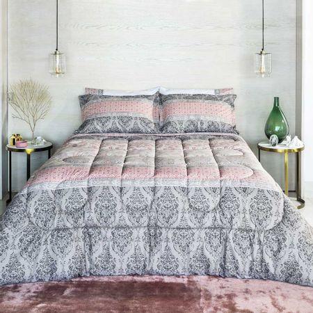 plumon-rosen-king-180-hilos-carola-colores-y-formas