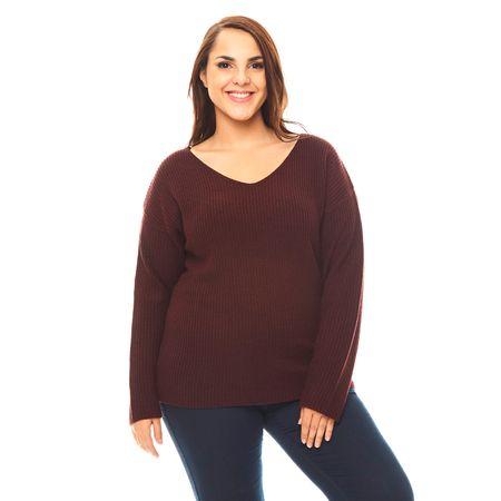 Sweater-Espalda-Cruces-Burdeo-