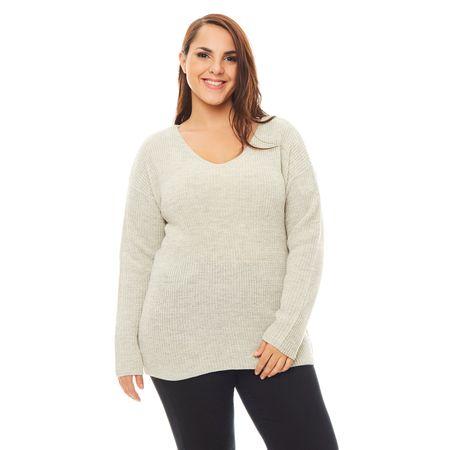 Sweater-Espalda-Cruces-Gris-