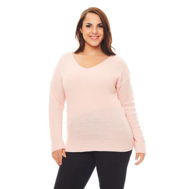 Sweater-Espalda-Cruces-Rosa-