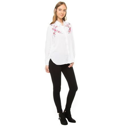 Blusa-Bordada-Larga-Blanco-