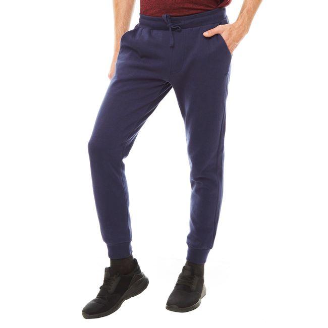 Pantalon-Buzo-Jogger-Navy-