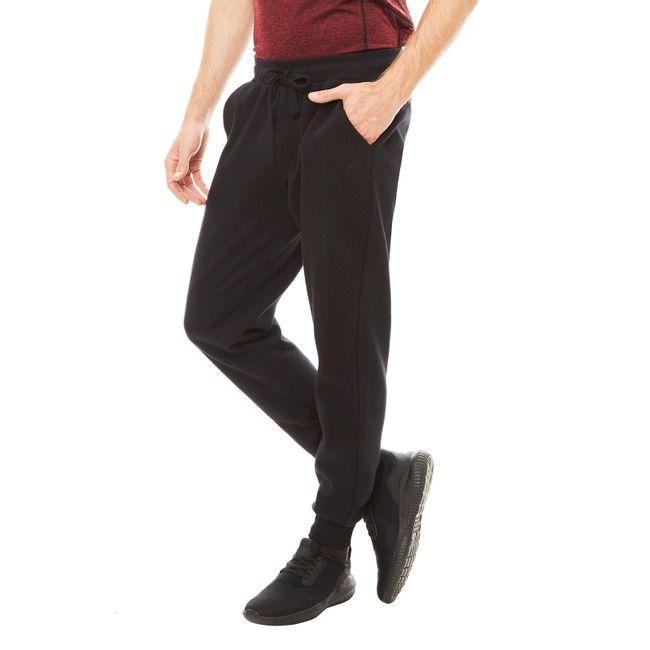 Pantalon-Buzo-Jogger-Negro-