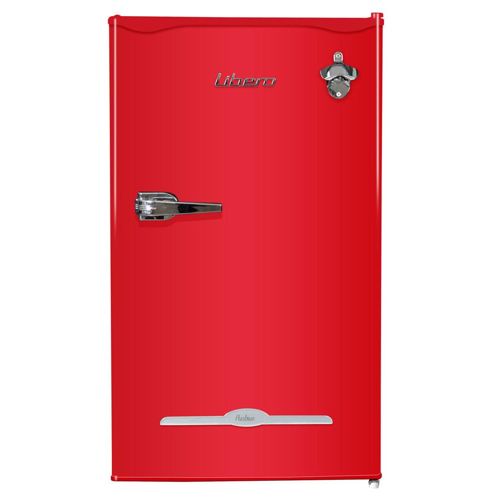 frigobar-libero-85lts-retro-design-rojo-lfb-90-r