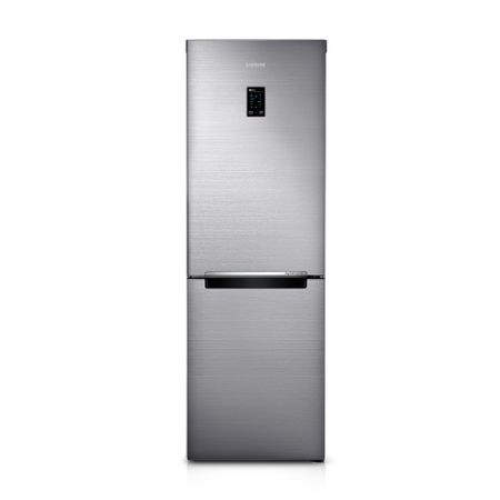 refrigerador-samsung-bottom-no-frost-rb30k3210ss-zs