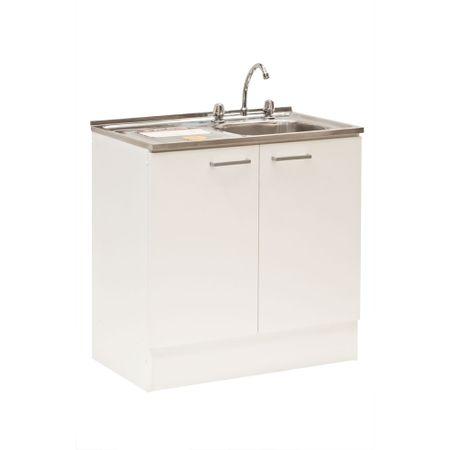 kit-lavaplatos-mobikit-blanco-secador-derecho-796x47x83