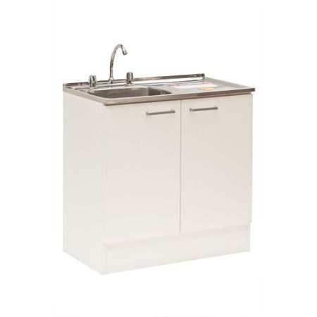 kit-lavaplatos-mobikit-blanco-secador-izquierdo-796x47x83