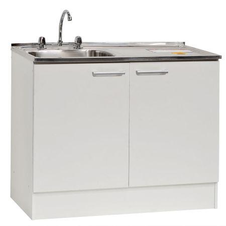 kit-lavaplatos-mobikit-blanco-secador-derecho-996x47x83