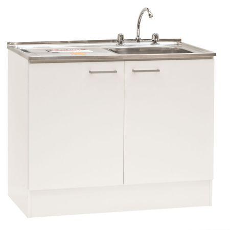 kit-lavaplatos-mobikit-blanco-secador-izquierdo-996x47x83