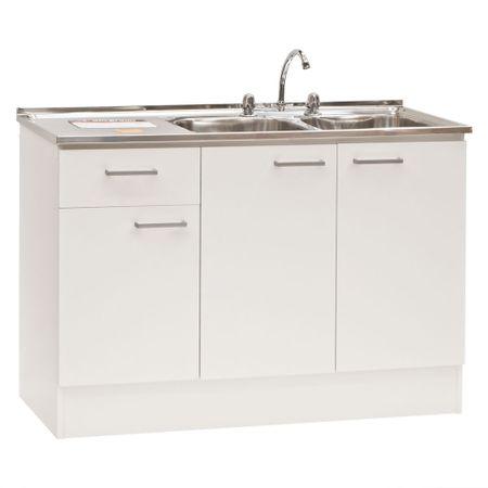 kit-lavaplatos-mobikit-blanco-secador-derecho-118x47x83