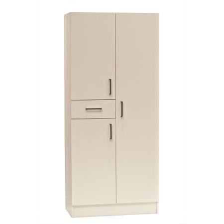 despensero-mobikit-blanco-3-puerta-1-cajon-3-repisas-moviles-2-fija-80x415x182
