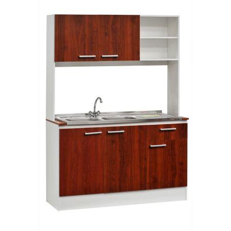 kit-lavaplatos-mobikit-modelo-lonquimay-cerezo-134x50x190