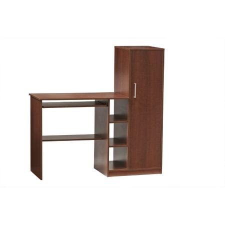 escritorio-mobikit-armario-modelo-padova-tabaco-2-repisas-fijas-2-repisas-moviles-125x45x120