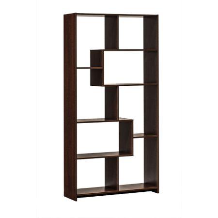 librero-mobikit-modelo-puzzle-tabaco-8-compartimientos-90x295x180
