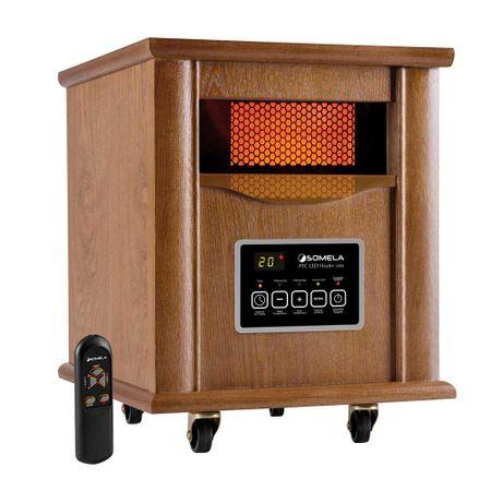 estufa-somela-infrared-ptc-led-heater-5000