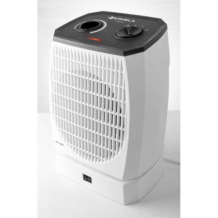 termoventilador-somela-vfh550