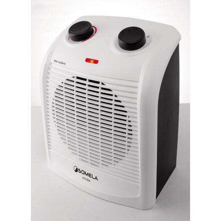 termoventilador-somela-vfh1000