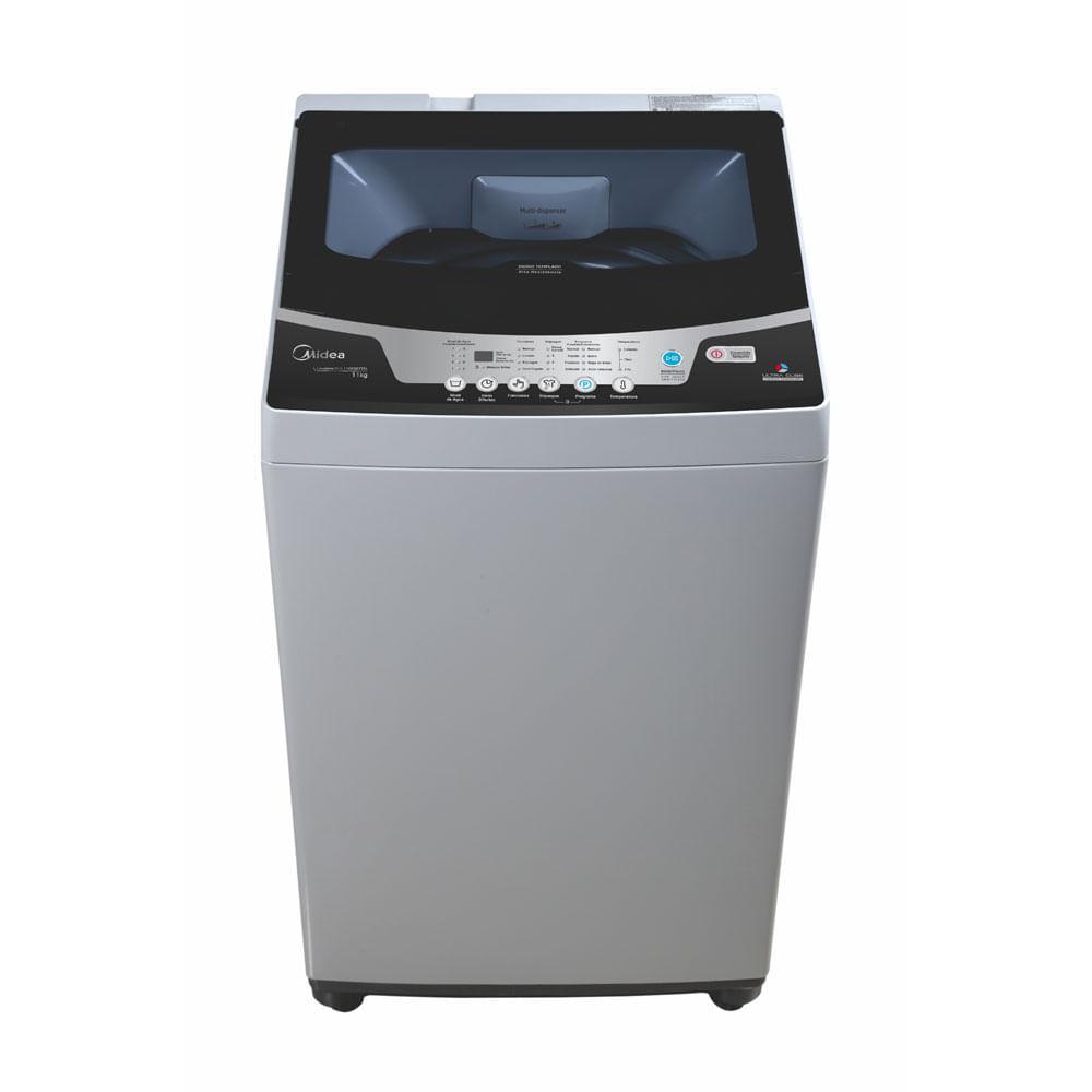 lavadora-midea-11-kg-ultra-cube-mls-110g507tcl