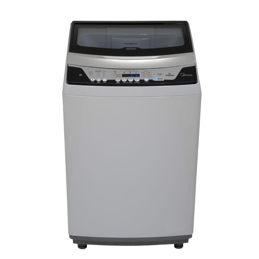 lavadora-midea-14-kg-ultra-cube-mls-140gs802t