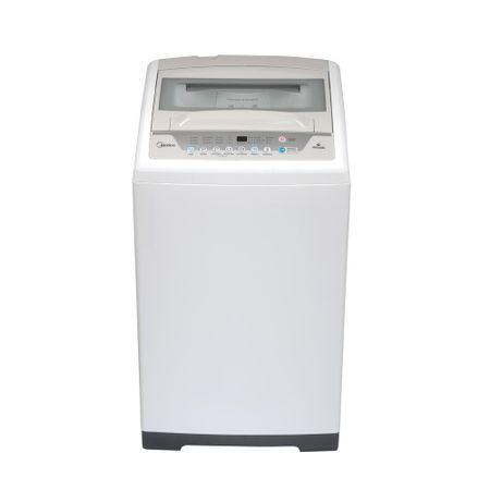 lavadora-midea-mls-140bcs2002-14-kilos