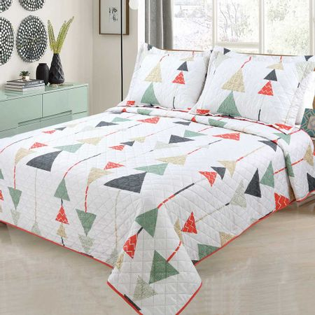 quilt-estampa-ultra-casa-bella-2-1-2-plazas-william