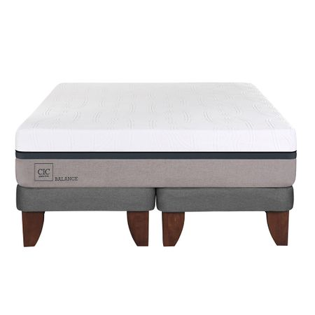 cama-europea-cic-balance-king