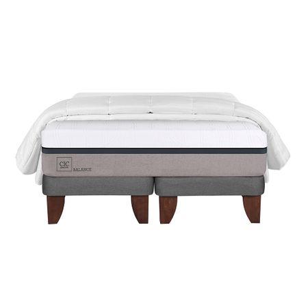 cama-europea-cic-balance-2-plazas-base-dividida