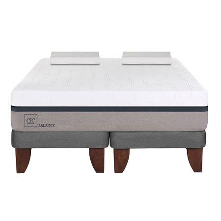 cama-europea-cic-balance-2-plazas-base-dividida-almohada