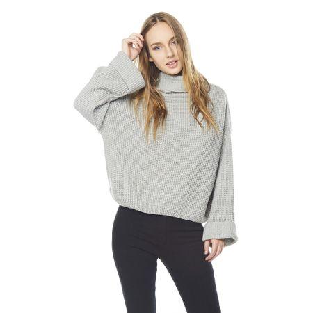 Sweater-Cuello-Tortuga-Cuadrado-LT-Negro