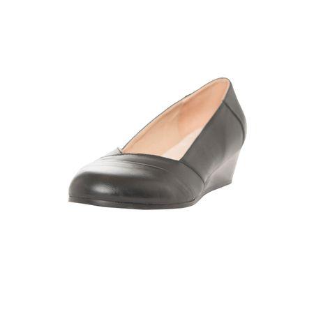 Bellerina-Comfort-Negro-