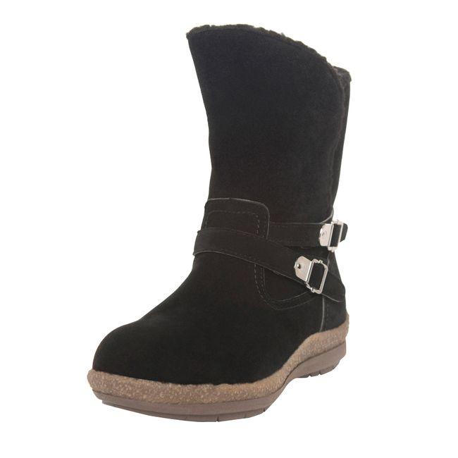 Bota-Comfort-Chiporro-Negro-