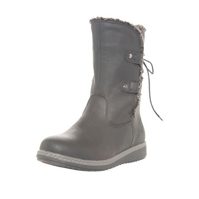 Zapato De Vestir Comfort Café Corona t2yF1D2