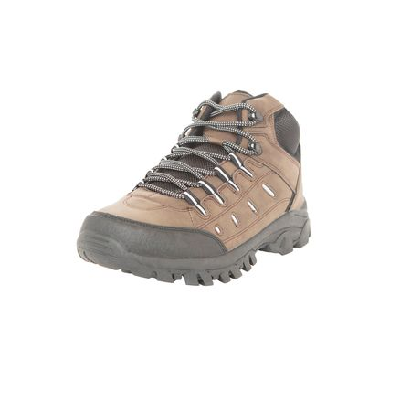 Botin-Outdoor-Malla-Cafe-