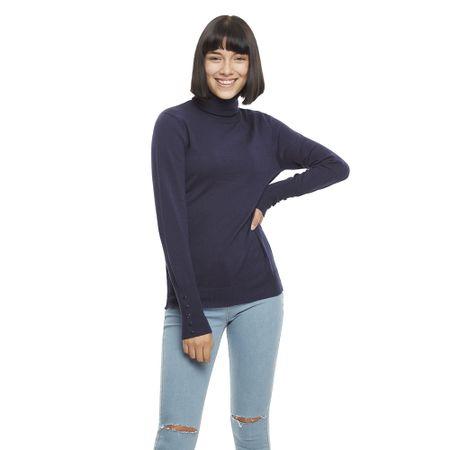 Sweater-Cuello-Tortuga-Navy