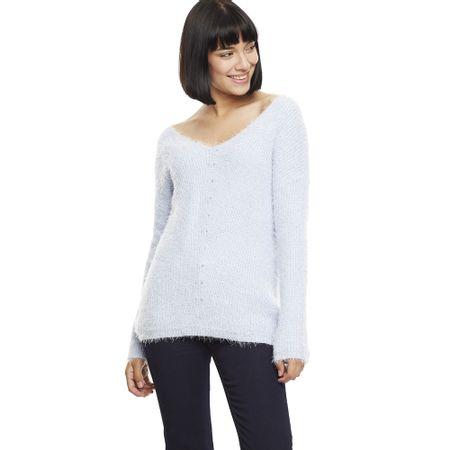 Sweater-pueludo-Lavanda