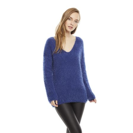 Sweater-pueludo-Navy