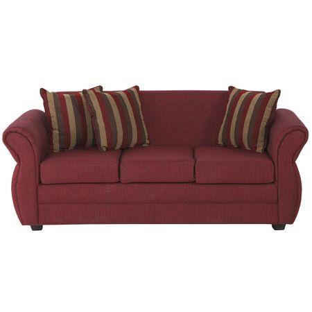 sofa-venecia-innova-mobel-tela-burdeo