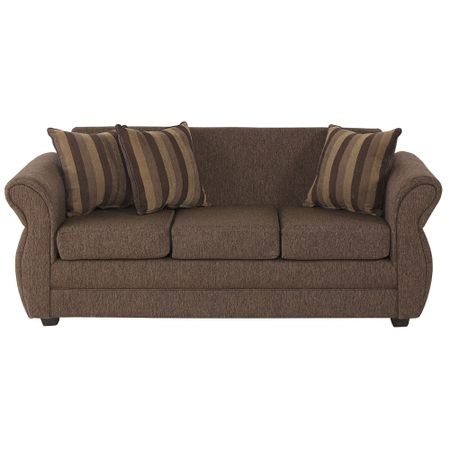 sofa-venecia-innova-mobel-tela-cafe