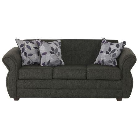 sofa-venecia-innova-mobel-tela-verde