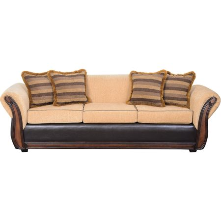 sofa-praga-innova-mobel-oro