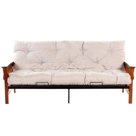 futon-madera-metal-innova-mobel-beige