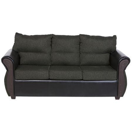 sofa-aristoteles-innova-mobel-verde