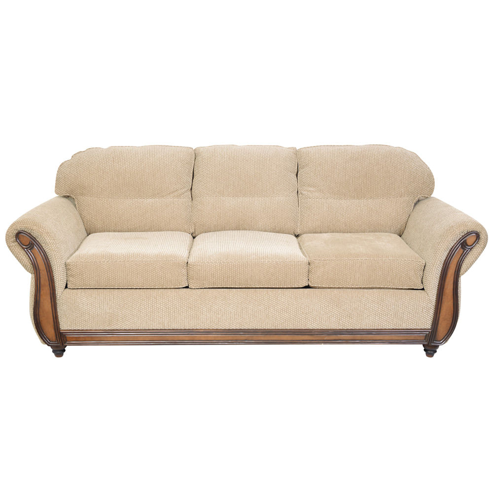 sofa-manhattan-innova-mobel-beige