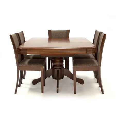 juego-de-comedor-innova-mobel-city-6-sillas