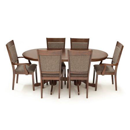 juego-de-comedor-innova-mobel-georgia-4-sillas-2-sillas