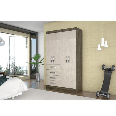 closet-castro-4-ptas-4-cajones